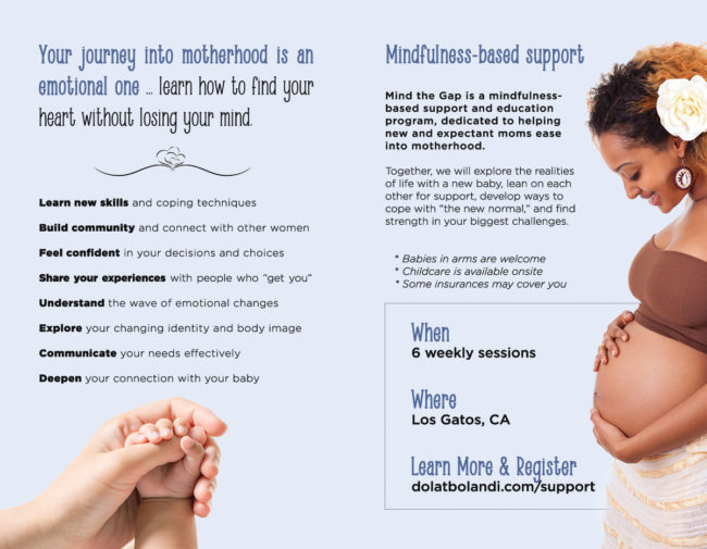 New-Mom-Support-Group-Flyer